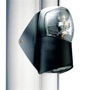 Phenomenal Ip67 Uscg Certified 3Nm Led Combination Masthead Steaming And Deck Light Wiring 101 Ferenstreekradiomeanderfmnl