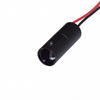3D-Scanner Red Line Laser Module, Economical Version, VLM-650-41