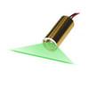 VLM-520-27 LPA Industrial Use DIRECT GREEN LINE LASER MODULE