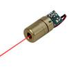 Industrial Use Red Dot Laser, Wavelength: 635nm, VLM-635-02 LPA