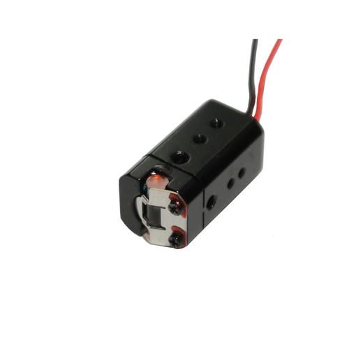 Professional Use Red Line Laser, Wavelength: 650 nm, VLM-650-37 LPT-30