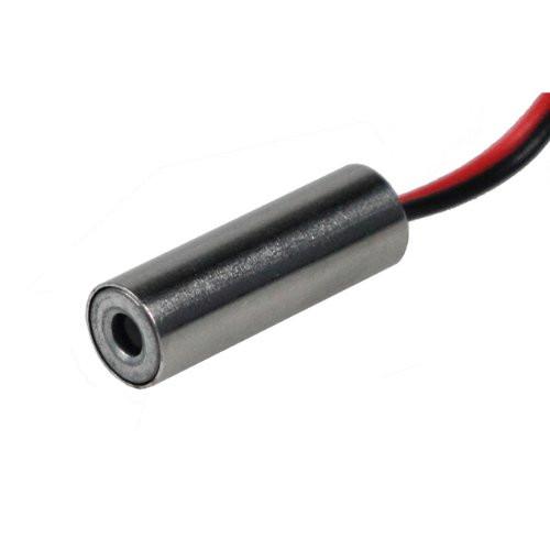 VLM-850-03 LPA, IR Economical Use Laser Module, Wavelength: 850nm