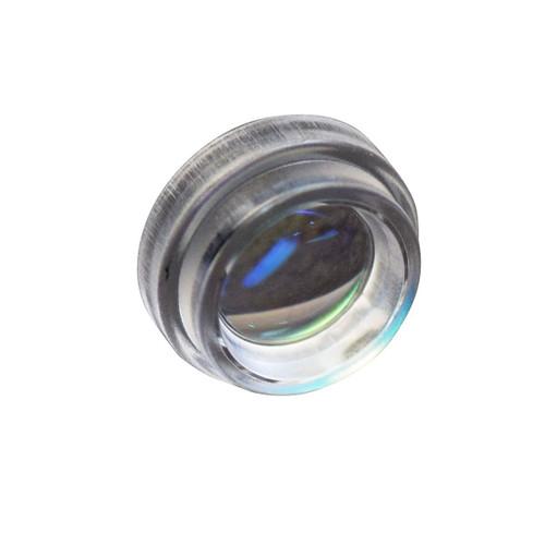 Collimator Lens - CAY046, 1PCS