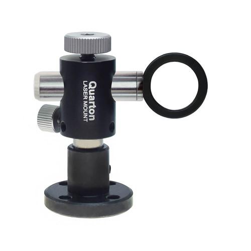 Quarton QLM-1165 Laser Module Mount Holder, 12.5mm to 16.5mm