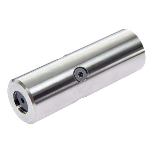Quarton Concentricity Red Laser Module (Precision Red Dot Laser Module) Class I: CLM-635-01 LPO & Class II: CLM-635-02 LPT