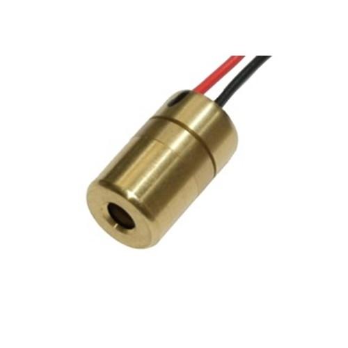 IR Industrial use Laser Module, Wavelength: 780nm, VLM-780-01 LPA