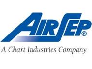 Airsep - Chart Industries