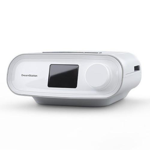 Dreamstation Auto CPAP DSX500S11