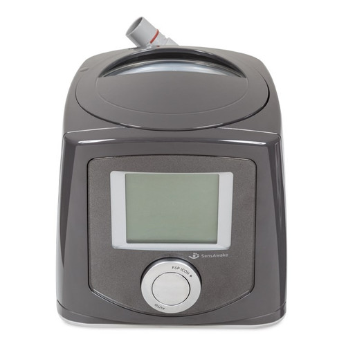 ICON+ Auto CPAP Machine with Built In Heated Humidifier