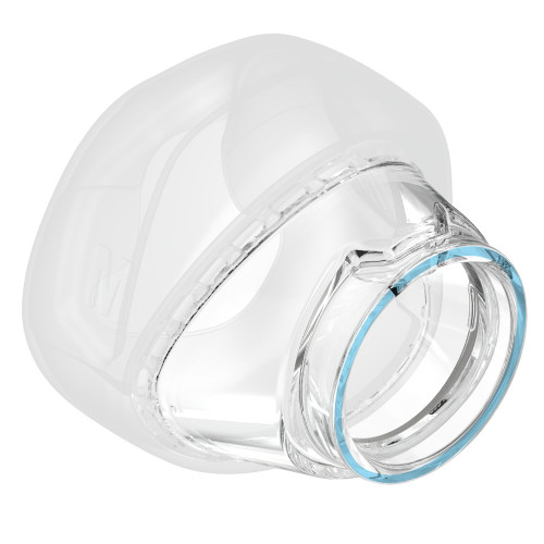 Fisher & Paykel Silicone Seal Cushion for Eson™ CPAP Mask