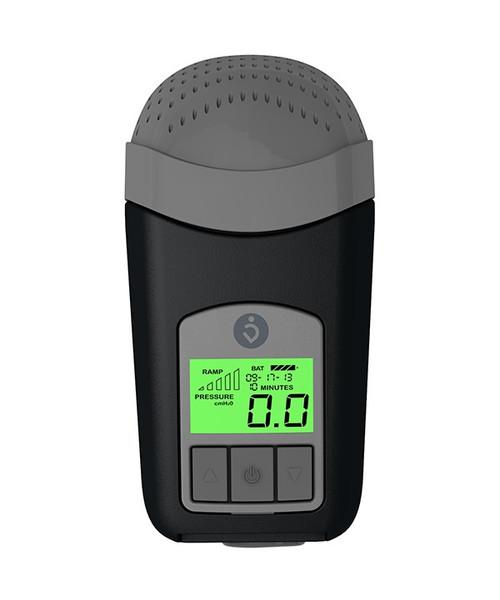 Z1™ Auto CPAP Machine