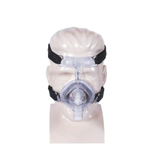 FlexiFit HC405 Nasal CPAP Mask with Headgear
