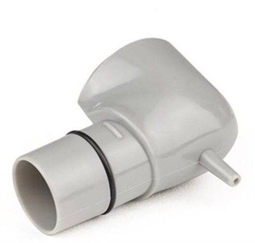 Fisher & Paykel ICON Humidifier Adapter