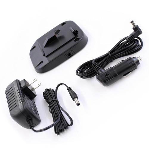 SoClean® 2 Go Home & Travel Power Kit (PN1309)