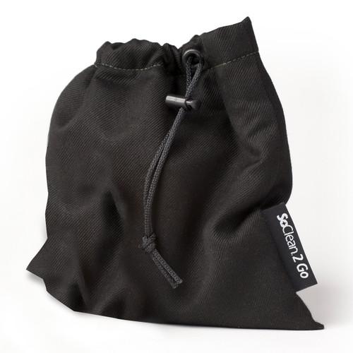 SoClean® 2 Go Sanitizing Bag (PN1304)