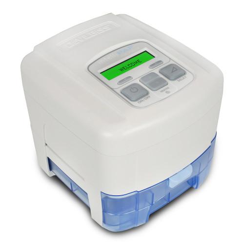 IntelliPAP AutoAdjust CPAP Machine with SmartFlex