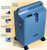 Respironics EverFlo 5L Oxygen Concentrator 1020001