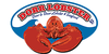Dorr Lobster Co., Inc.