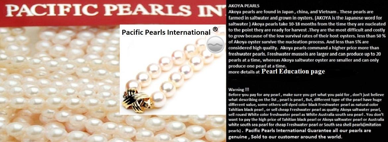 template-6-akoya-saltwater-pearls-.jpg