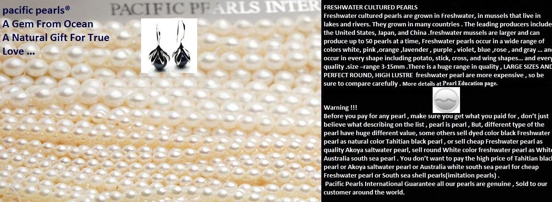 template-6-frshwater-pearls-.jpg