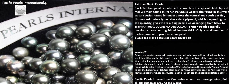 template-6-tahitian-black-pearls-.jpg