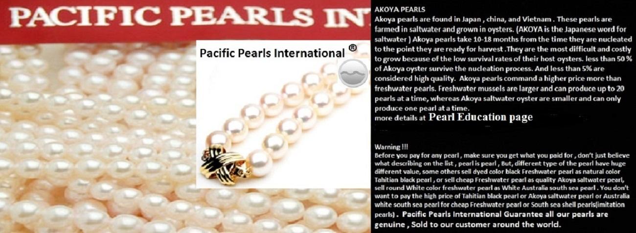 template-6.1-akoya-saltwater-pearls-.jpg