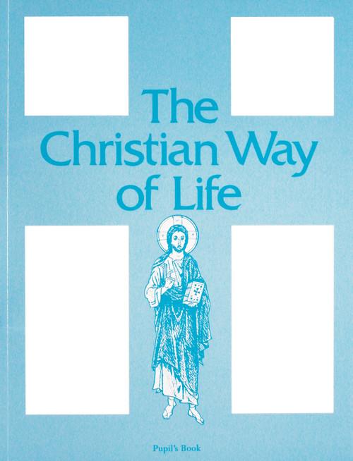 Christian Way of Life - Teacher