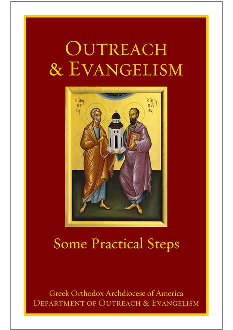 Practical Steps Booklet