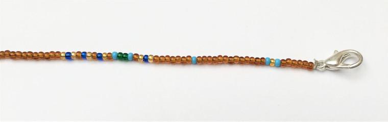 mask lanyard necklace