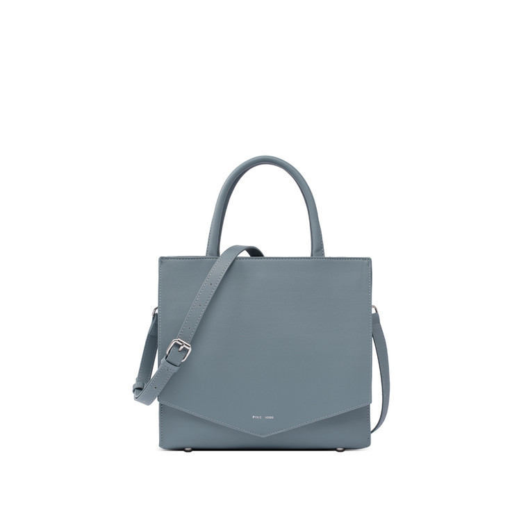 Caitlyn Tote in Asst. Colors