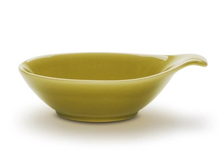 Bowl Lug