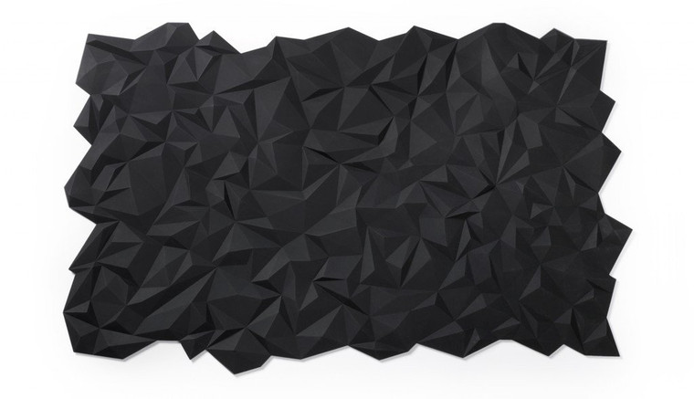 Finell Facet Placemats (Set of 2)