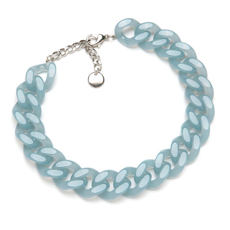 Colette Necklace