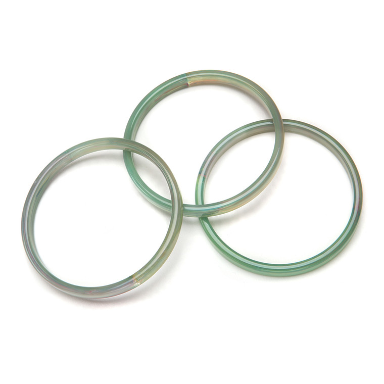 Twiggy Bracelets