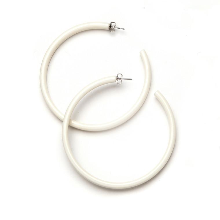 Twiggy Earring