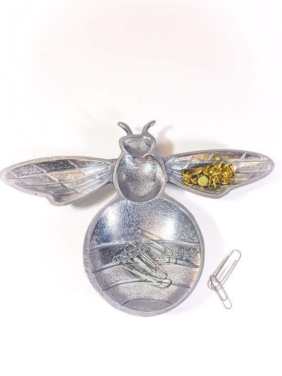 Aluminum Bee Tray