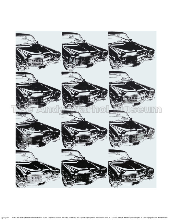 image of twelve cars in a three by 4 grid layout.