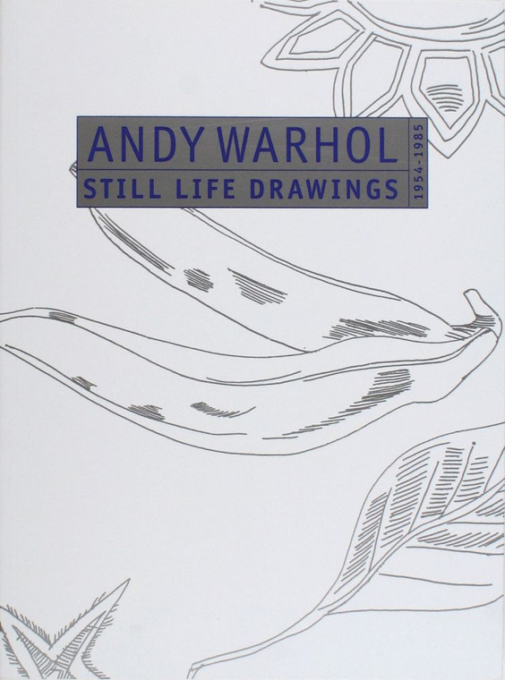 image of a book cover with illustrations imprinted on a white background.