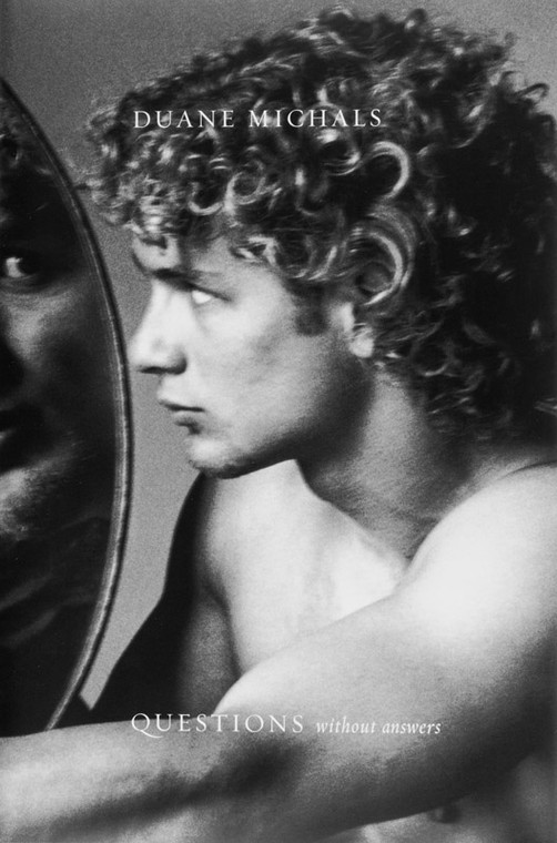 Duane Michals: Questions Without Answers