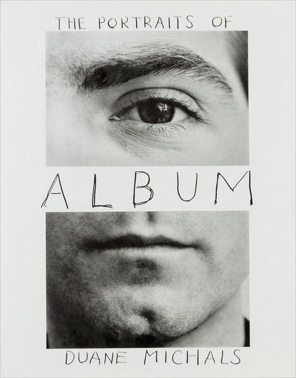 Album: Duane Michals