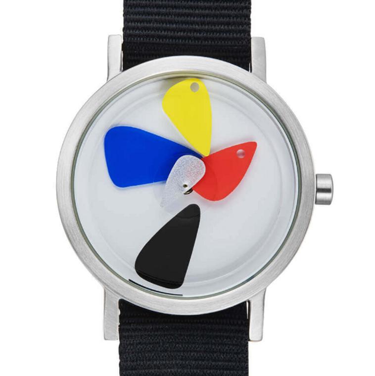 Xela Watch