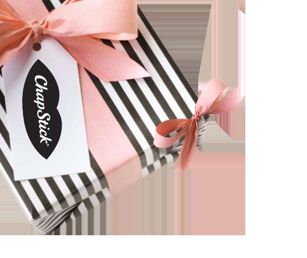 ChapStick Gift Sets