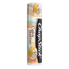 ChapStick® Cake Batter flavor Skin Protectant lip balm in multicolor 0.15-ounce tube.