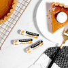 ChapStick® Pumpkin Pie lip balm limited edition
