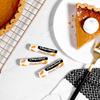 ChapStick® Pumpkin Pie lip balm limited edition