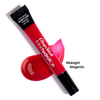 ChapStick® Total Hydration Vitamin Enriched Tinted Lip Oil Midnight Magenta lip balm with Vitamin C, E, Omegas 3 6 9