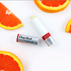ChapStick® Total Hydration 3 in 1 Lip Care Blood Orange is rich in rich in Omega 3, 6 and 9