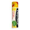 ChapStick® Tropical Paradise Mango Sunrise lip balm in 0.12oz orange tube.
