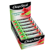ChapStick® Fan Favorites Watermelon Lime Lip Balm (0.15 ounce, box of 12)