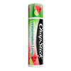 ChapStick® Watermelon Lime lip balm in 0.12oz red and green tube.